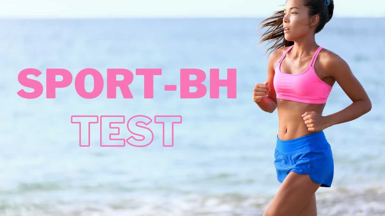 Sport-BH Test