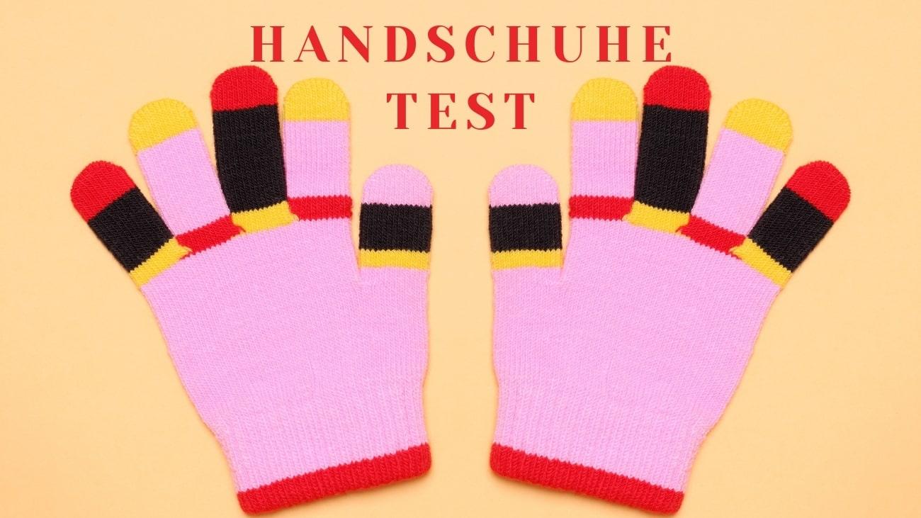 handschuhe-test