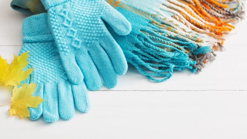handschuhe-winter