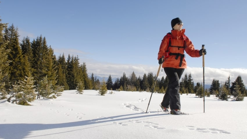 schneeschuhe-wandern