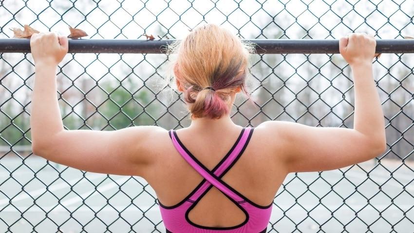 sport-bh-pink