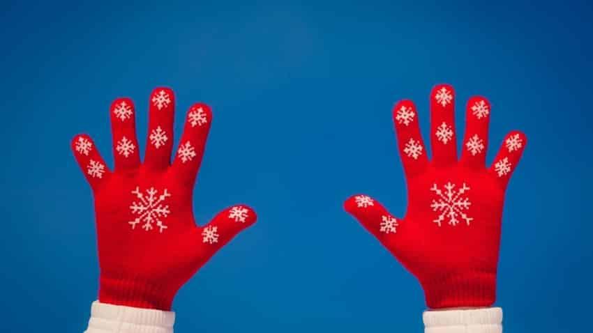 touchscreen-handschuhe-selber-machen