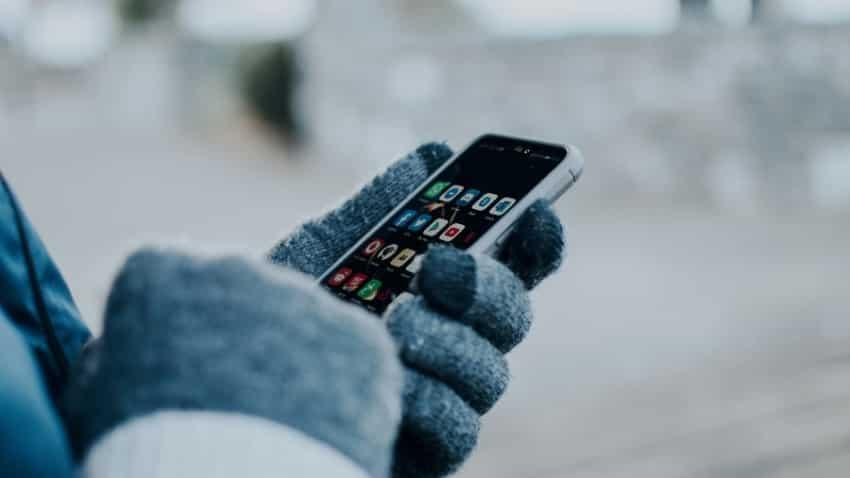touchscreen-handschuhe-winter