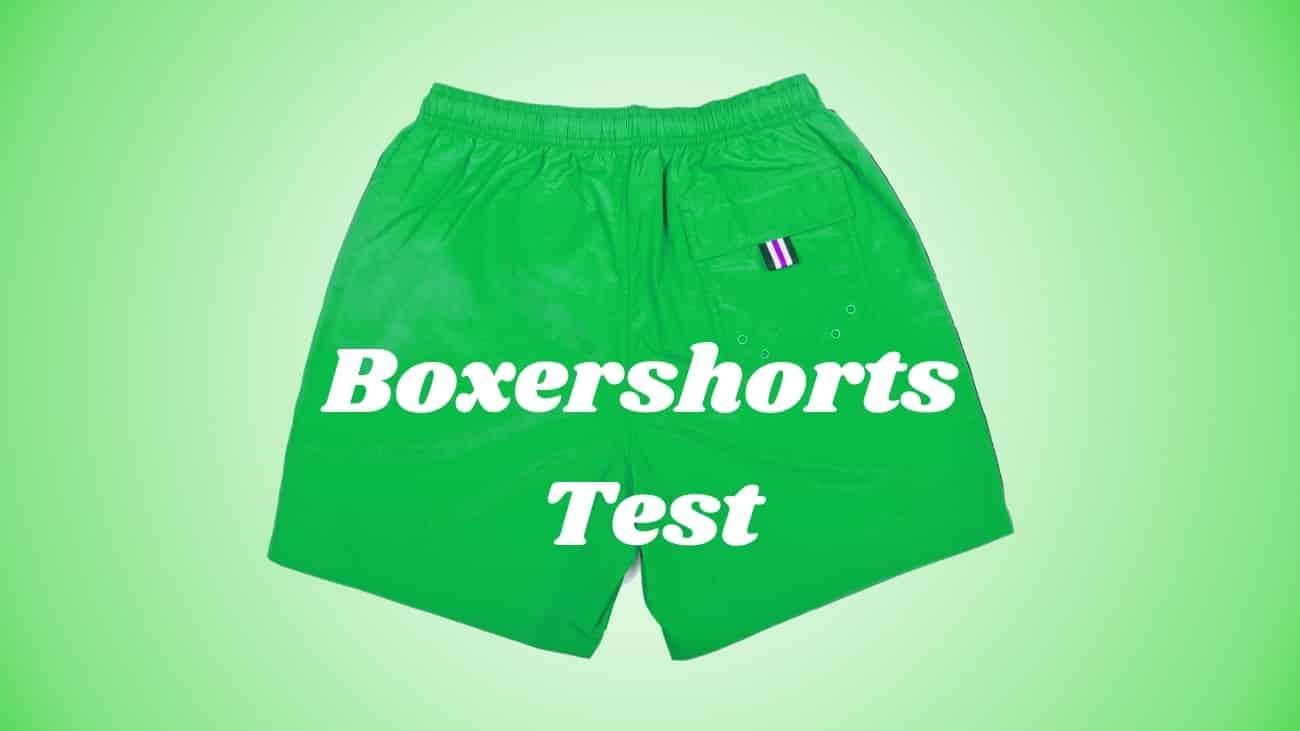 boxershorts-test