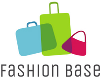 Fashion Base