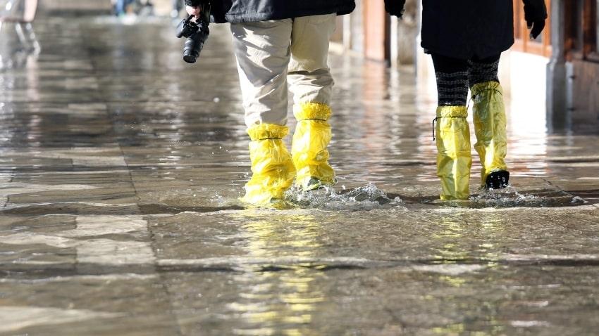 gamaschen-regen
