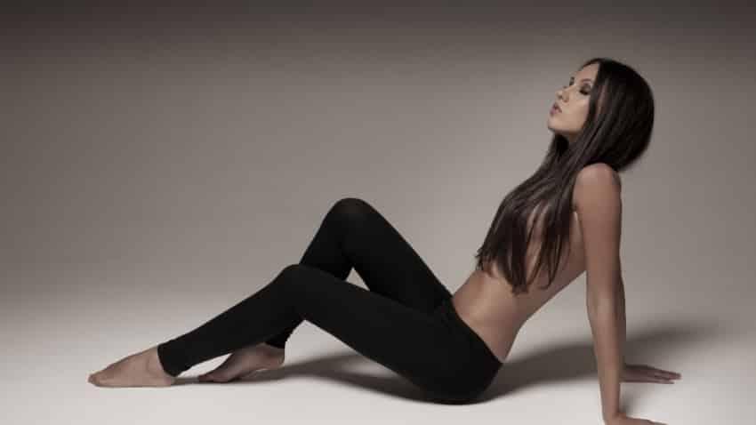 leggings-schwarz