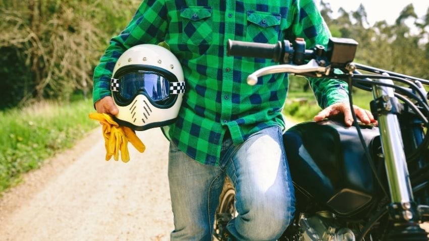 motorradhandschuhe-vergleich