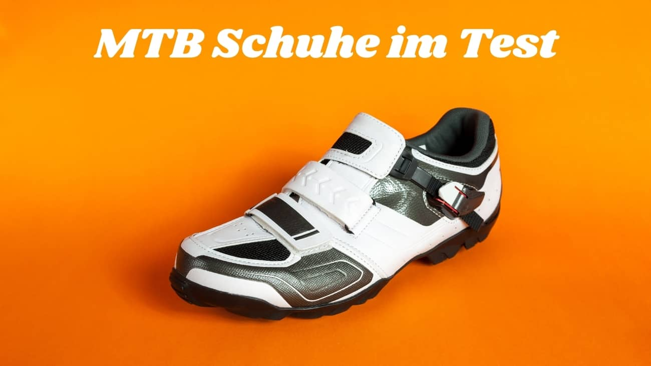 mtb-schuhe-test