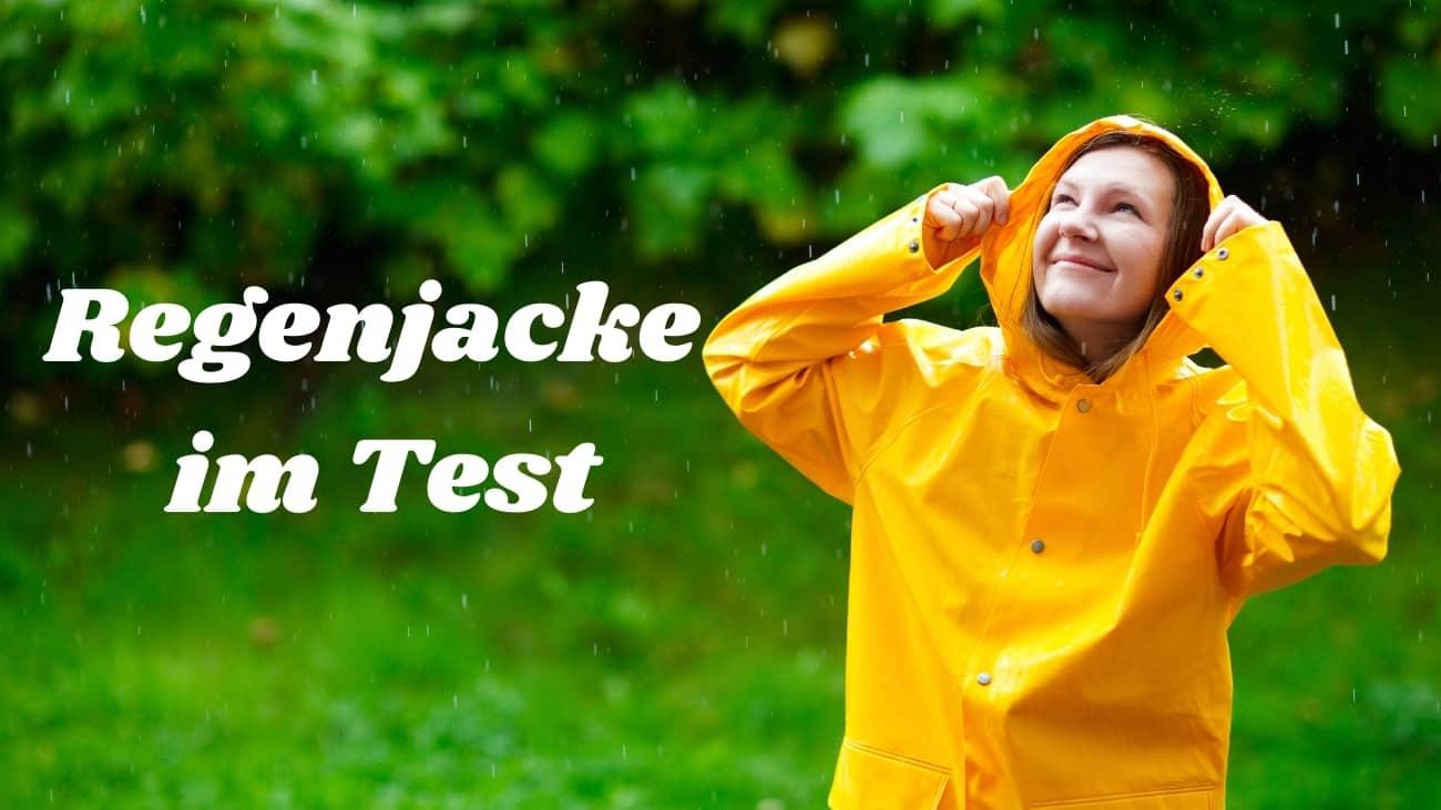 regenjacke-test