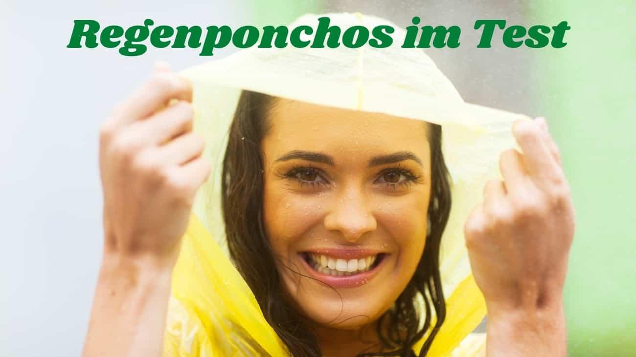 regenponcho-test