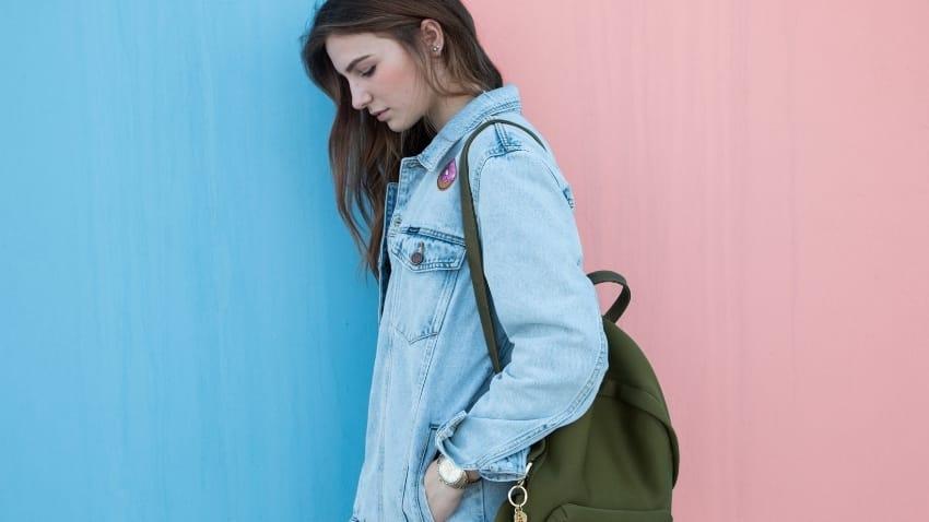 rucksack-damen
