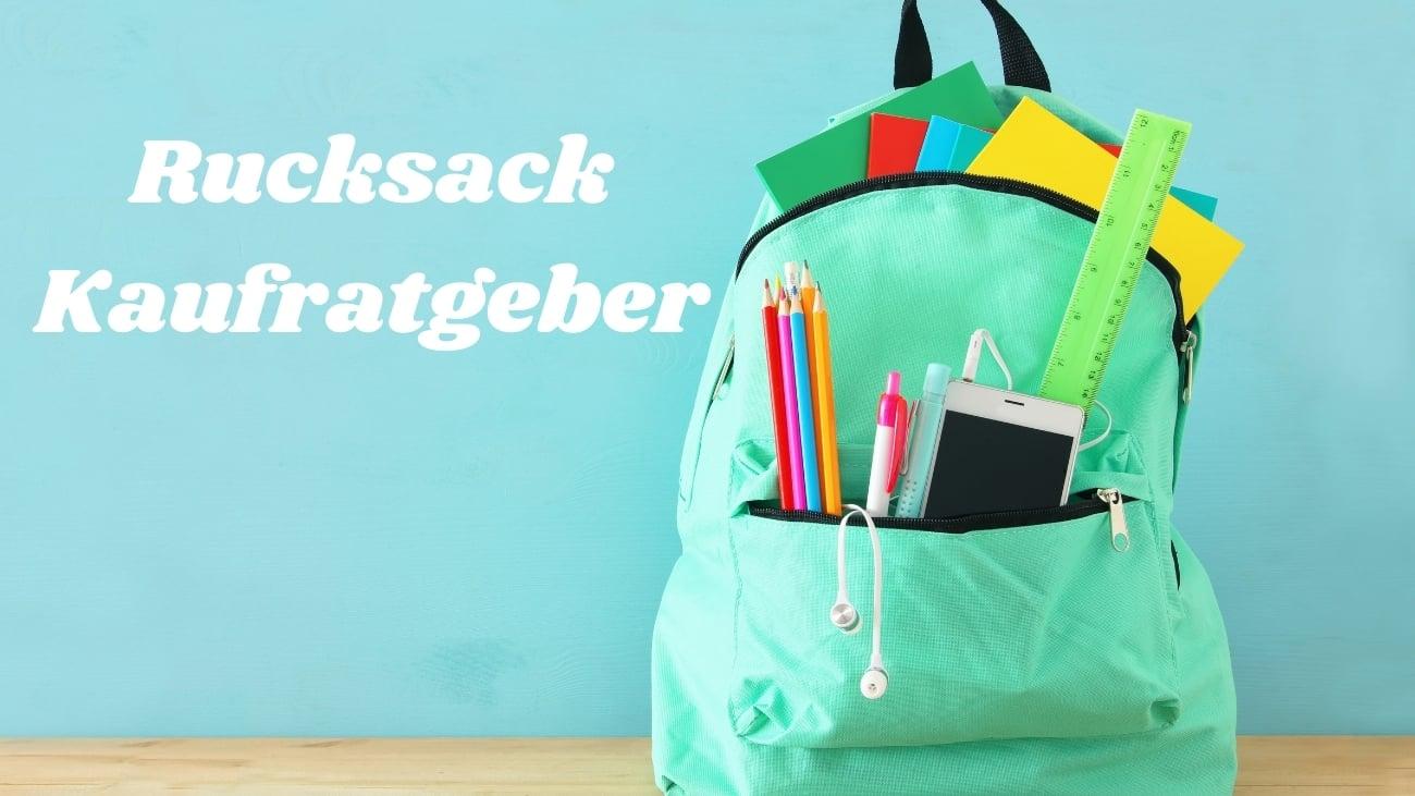 rucksack-test