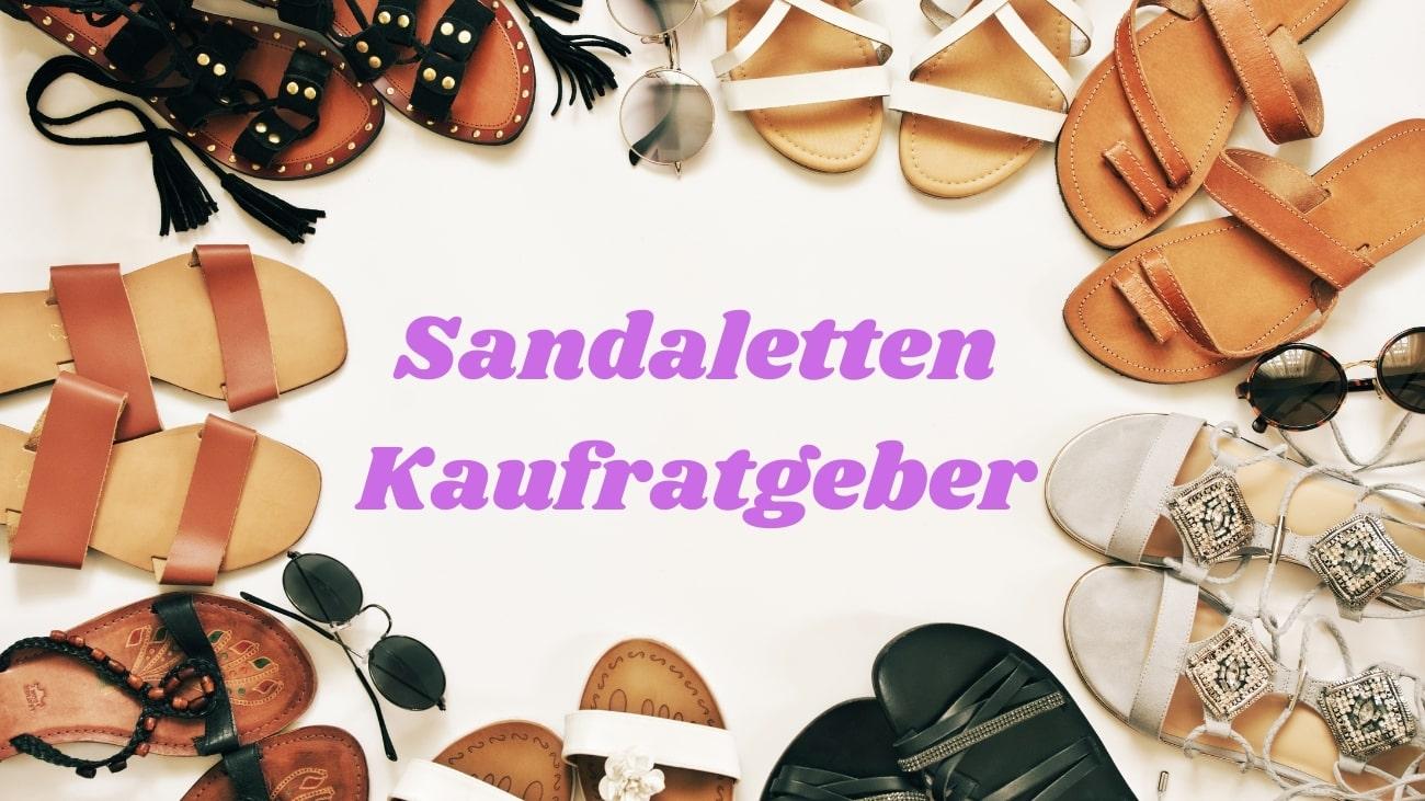 sandaletten-kaufratgeber