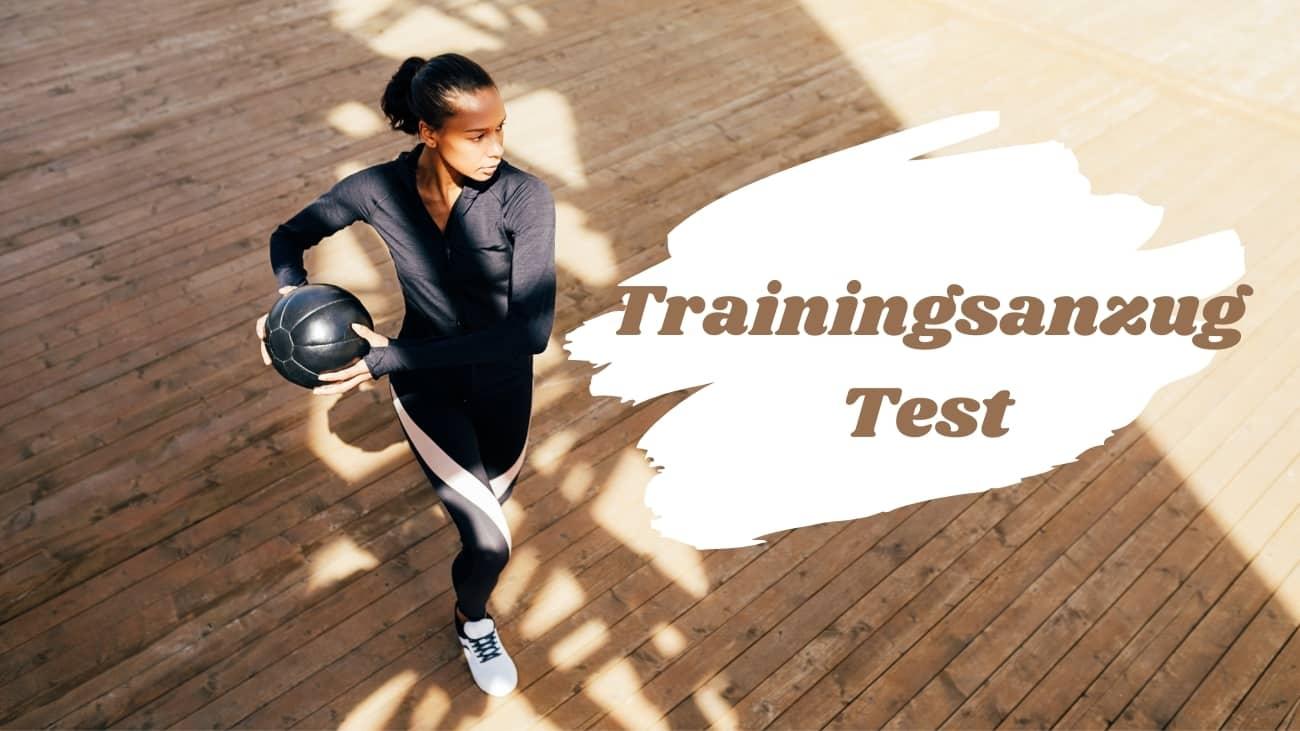 trainingsanzug-test