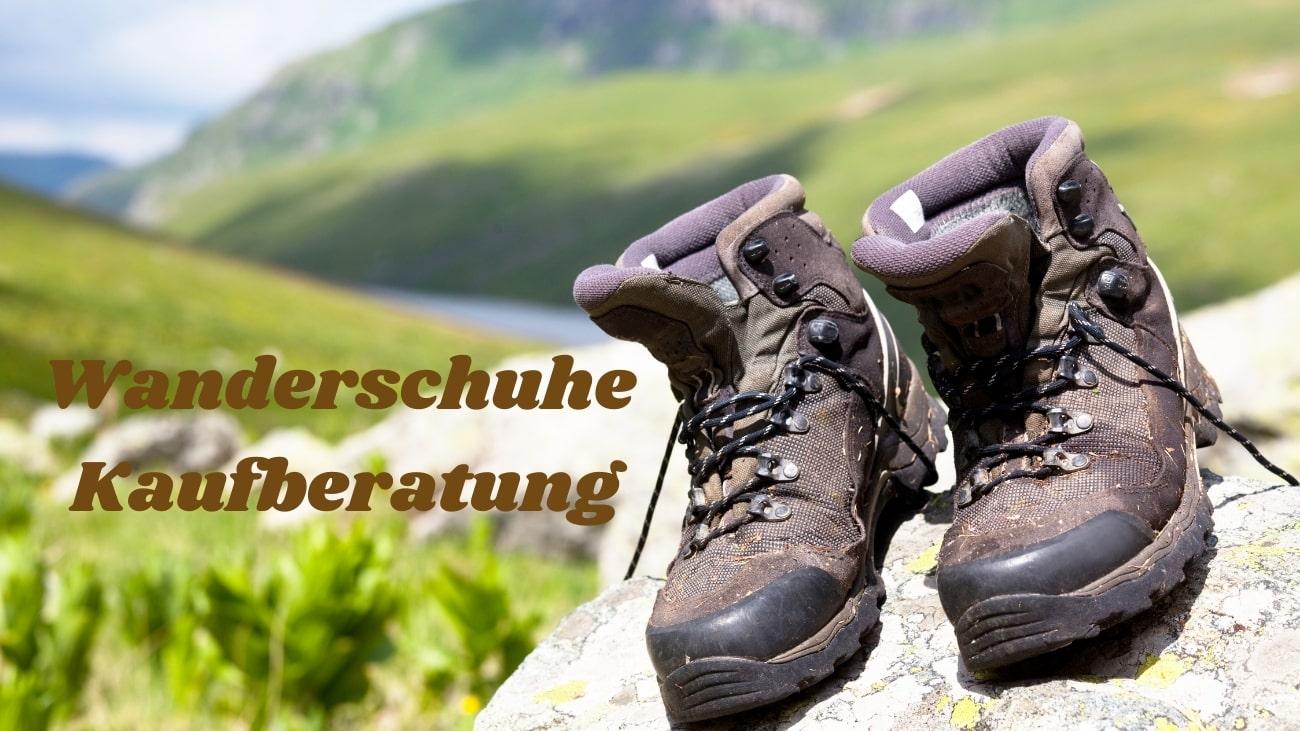 wanderschuhe-testsieger